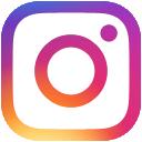Follow Fairbanks Distilling Company on Instagram